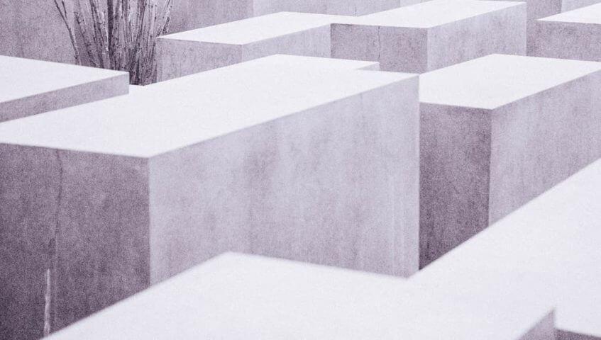 Сколько нужно цемента М500 на 1 куб бетона: виды и пропорции