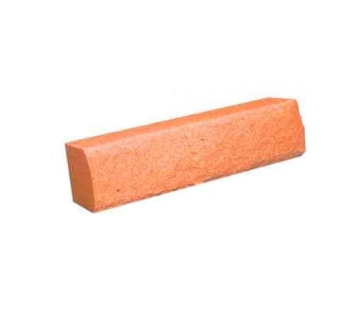 Персик колотый Ложок-Тычек Американка М250, Тула 250x60x65